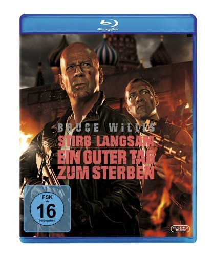 die hard full movie download free